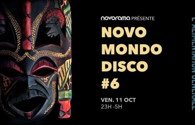 flyer_novo_mondo_disco_6