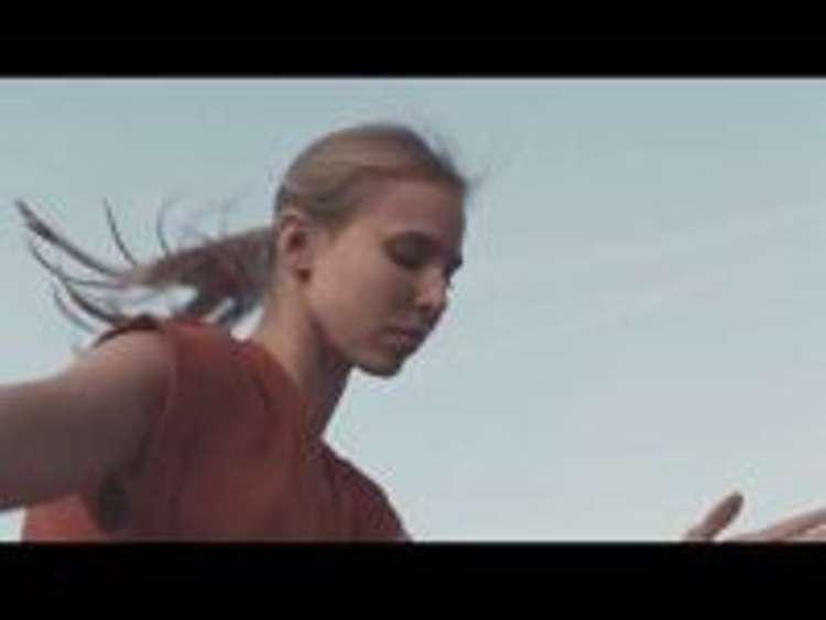 Antoine Assayas - Glimpse of An Eye