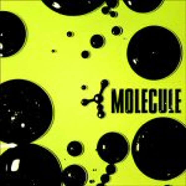 Molecule - s/t