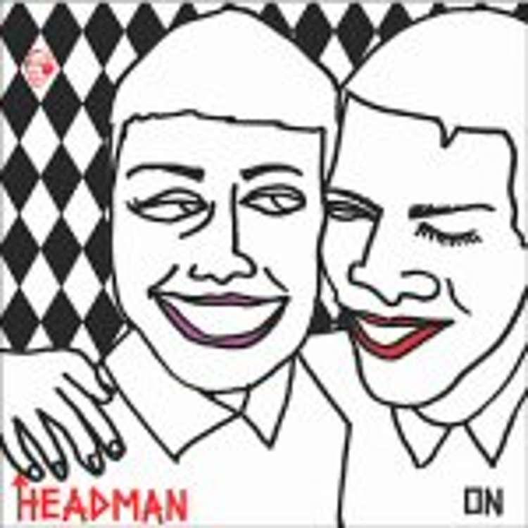 Headman - on