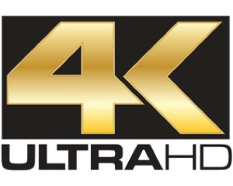 4K-Ultra-High-Definition-Logo