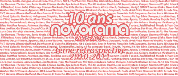 2eme-retrospective2010-2011.jpg