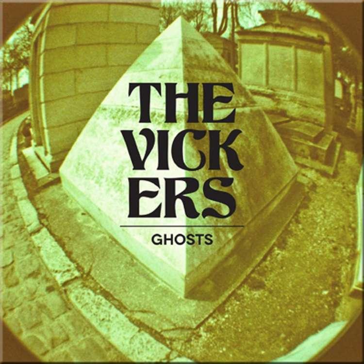 the_vickers.jpg
