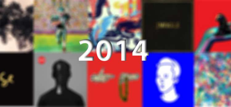 tops2014.jpg