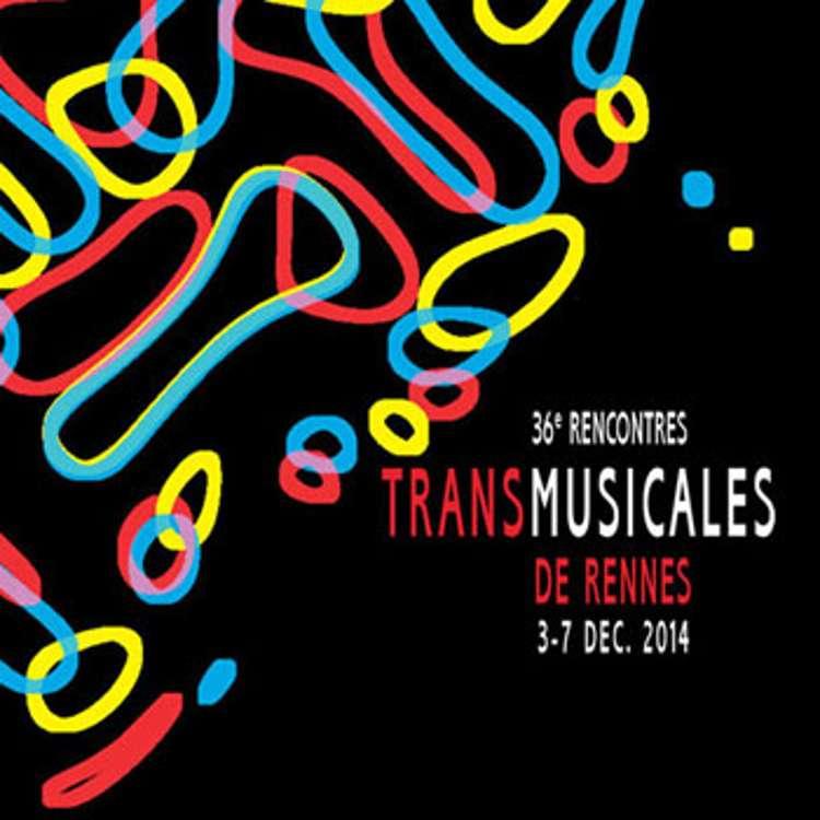 transmusicales-2014.jpg