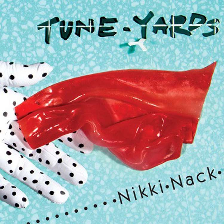 tune-yards1.jpeg