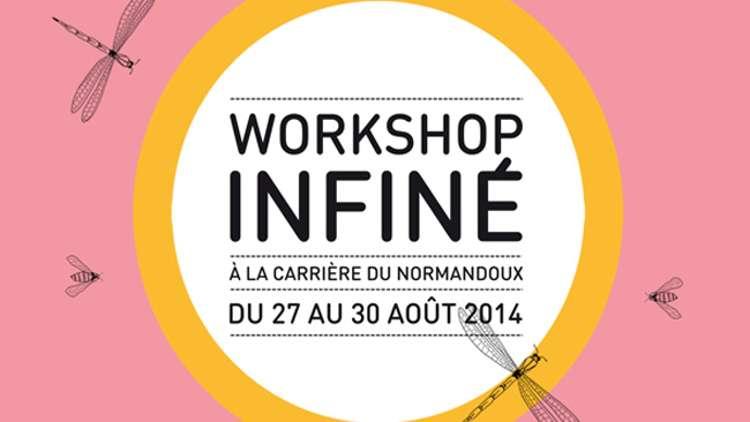 workshopinfine.jpg