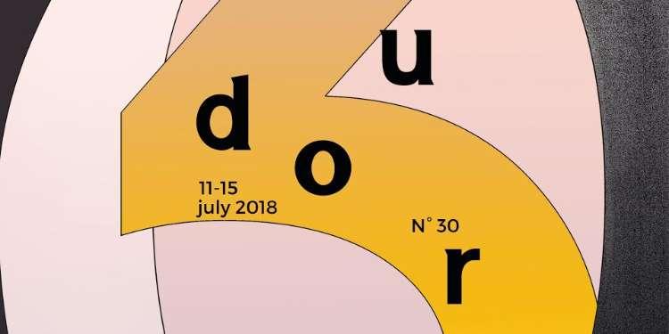 Dour Festival 2018 : 10 groupes / artistes à voir !