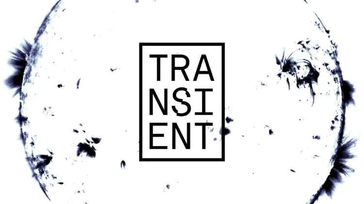 Transient Festival 2016 : 5 groupes / artistes à voir !