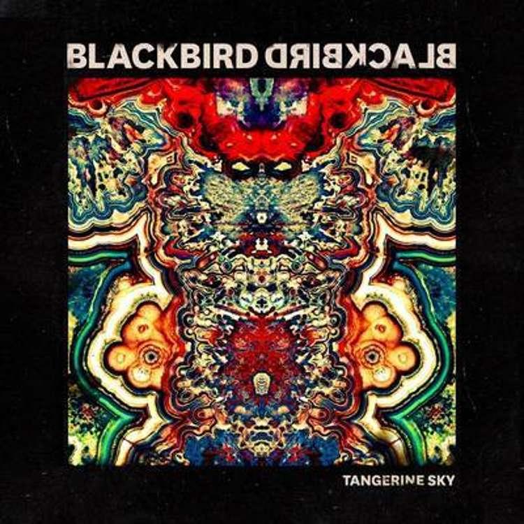 Blackbird-Blackbird--Tangerine-Sky-2014-Front-Cover-90167.jpg