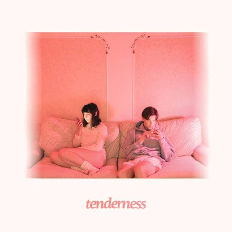 Blue Hawaii - Tenderness.jpg
