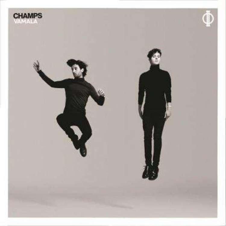 Champs_-_Vamala.jpg