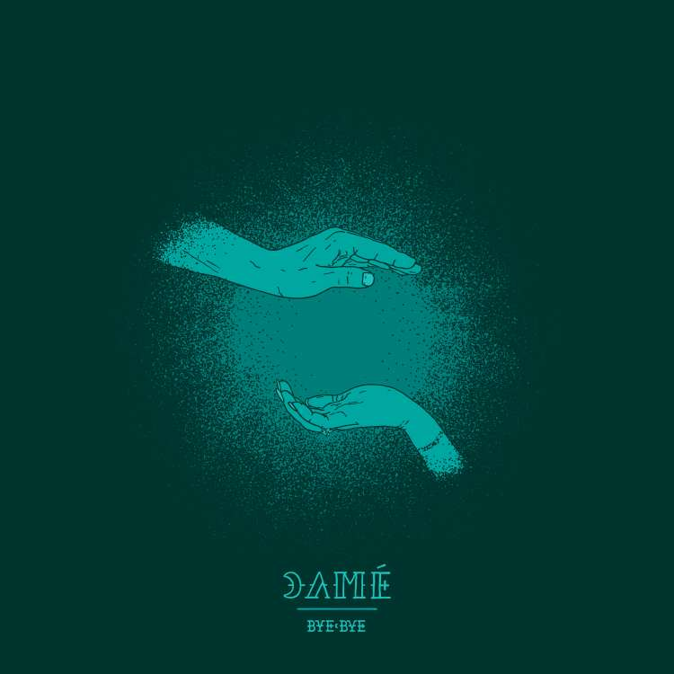 DAME cover 4000x4000 WEB