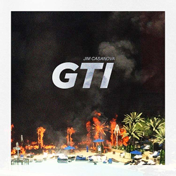 GTI COVERcasa