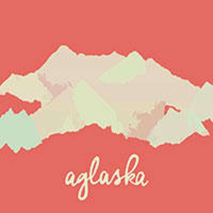 Aglaska