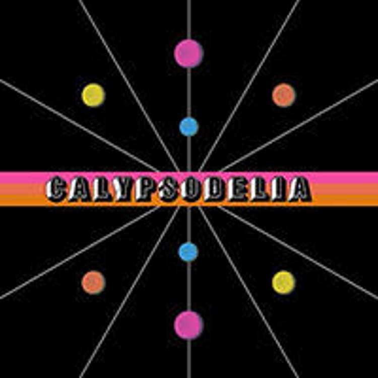 Calypsodelia