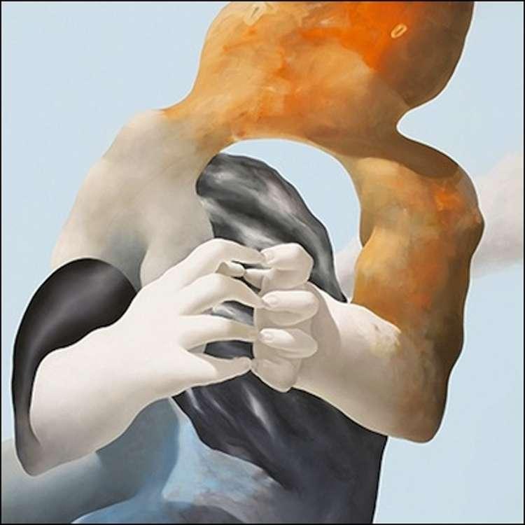 Deptford-Goth--Songs-album-cover.jpg