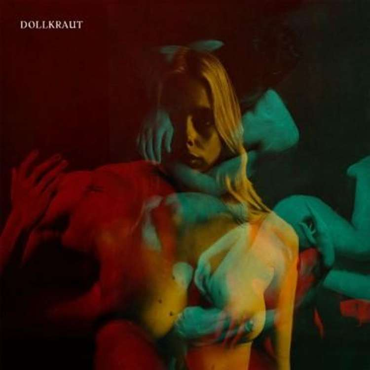 Dollkraut - Holy Ghost People.jpg