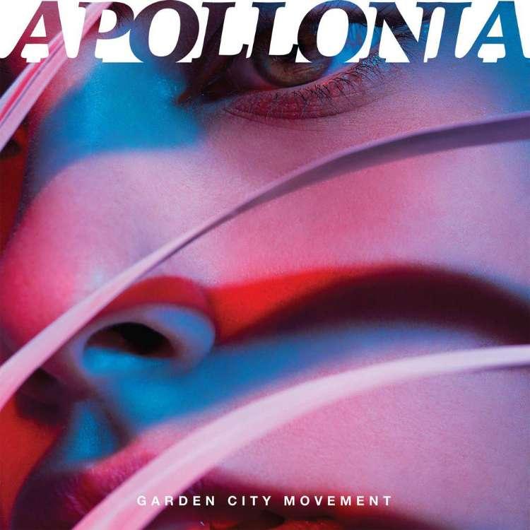 Garden City Movement - Apollonia.jpg