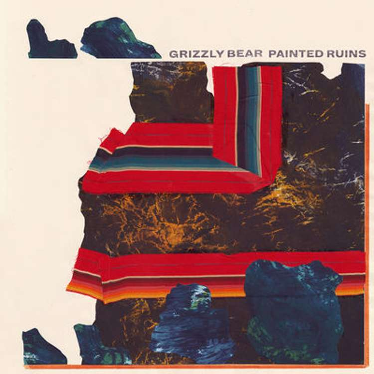 Grizzly-bear-paintedruins-cover.jpg