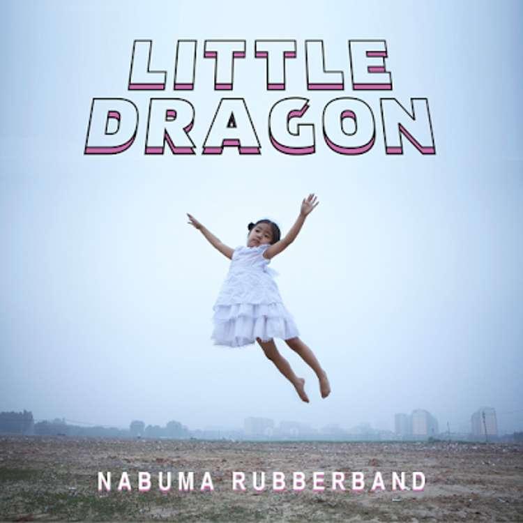 Little-Dragon-Nabuma-Rubberband.png
