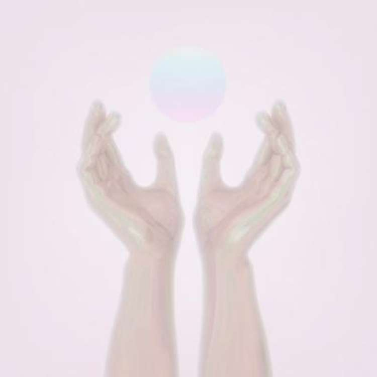 Machinedrum_-_Human_Energy_0.jpg