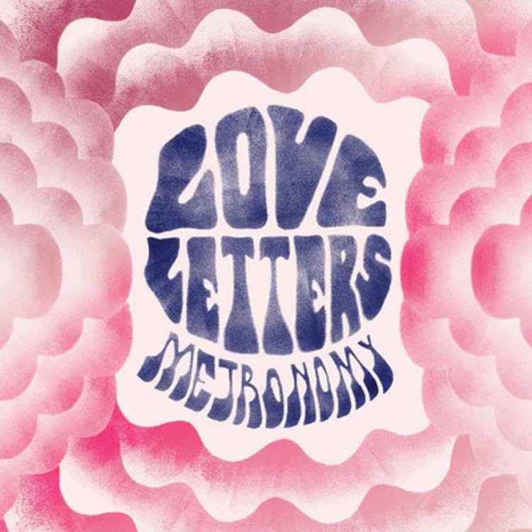 Metronomy_Love_Letters.jpg