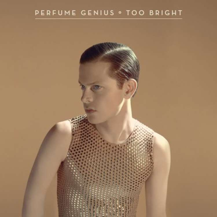 Perfume-Genius-Too-Bright-400x400.jpg