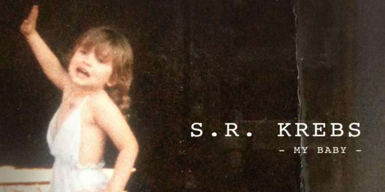 SRKREBS-400x800-NOVORAMA.jpg