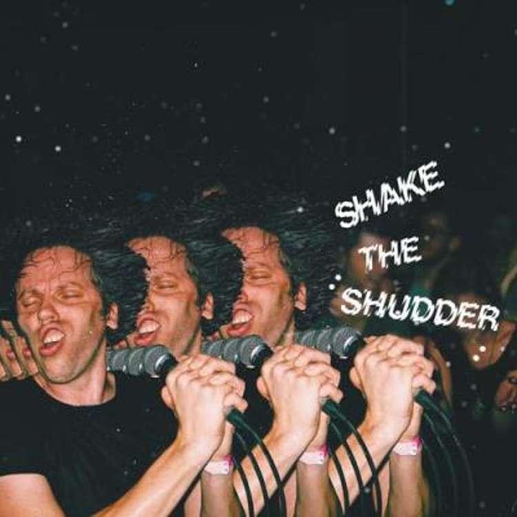 Shake-the-shudder.jpg