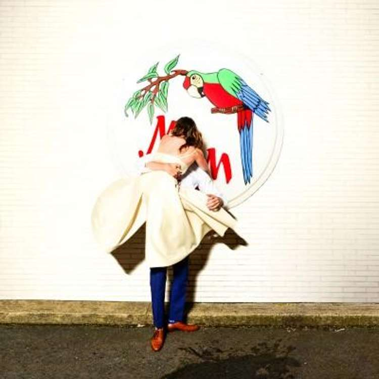 Sylvan Esso - What Now.jpg