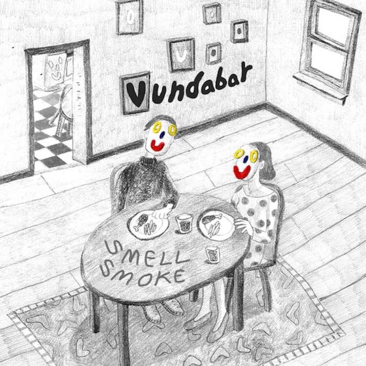 Vundabar - Smell Smoke.jpg