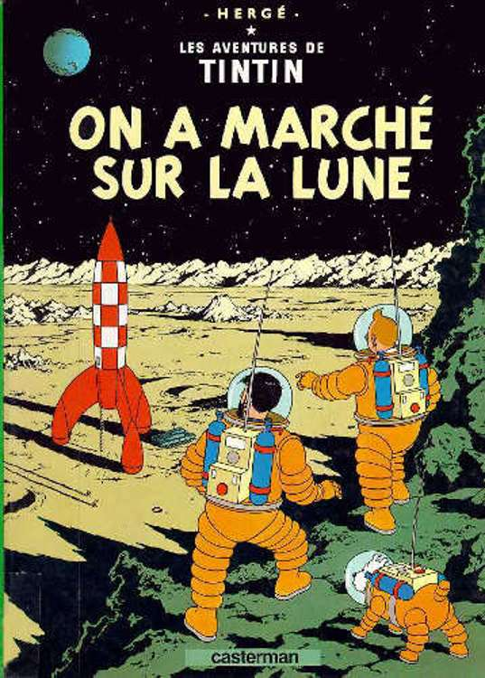 RTEmagicC 7069 herge-on-a-marche-sur-la-lune txdam18770 9dd4e4