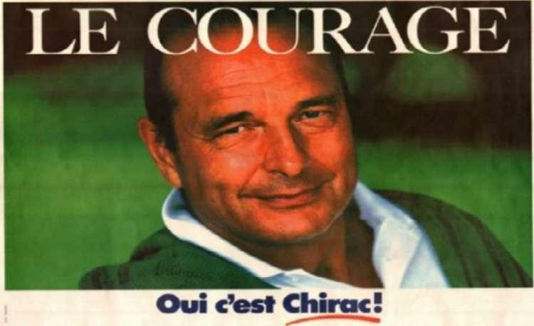 chirac-campagne-600x367