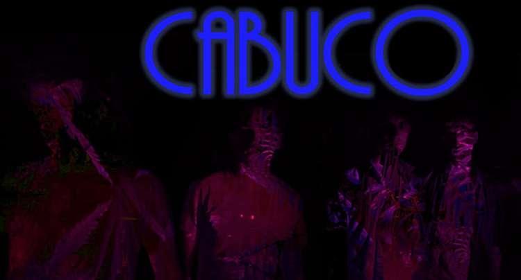 Cabuco
