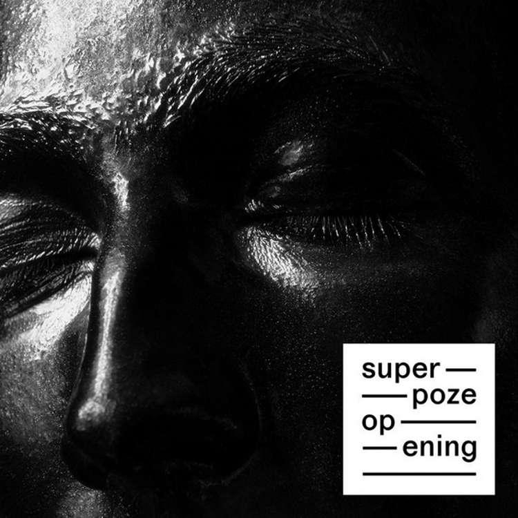 superpoze cover
