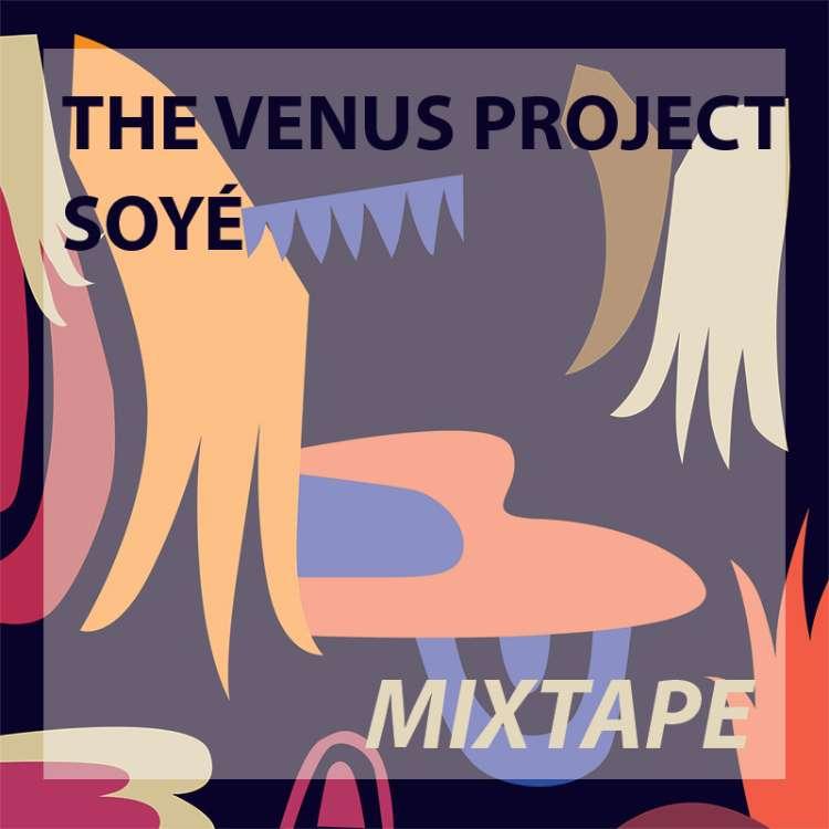 banniere mixtape TVP SOYE