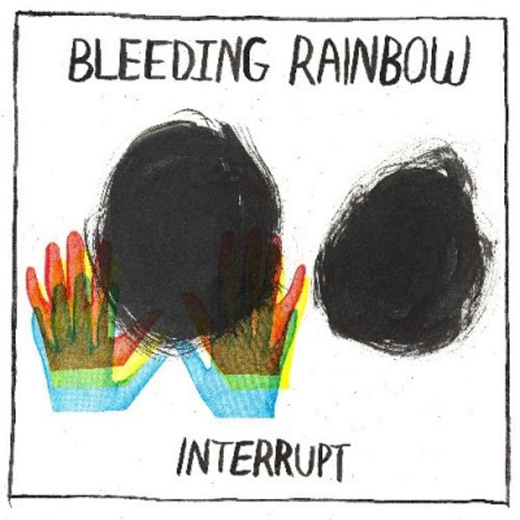 bleeding_rainbow.jpg