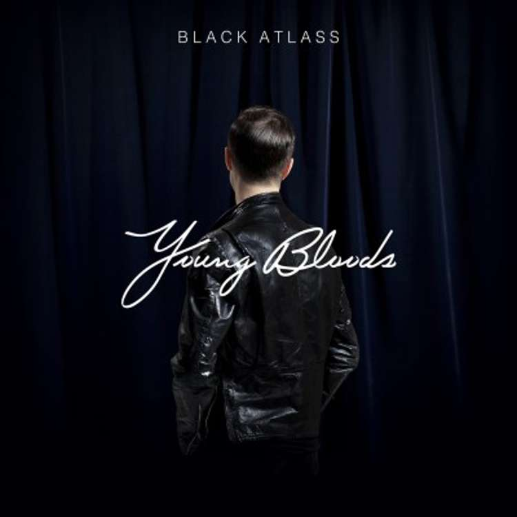 cover-young-bloods-400x400.jpg