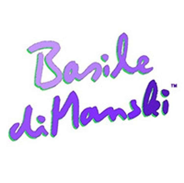 Basile di Manski