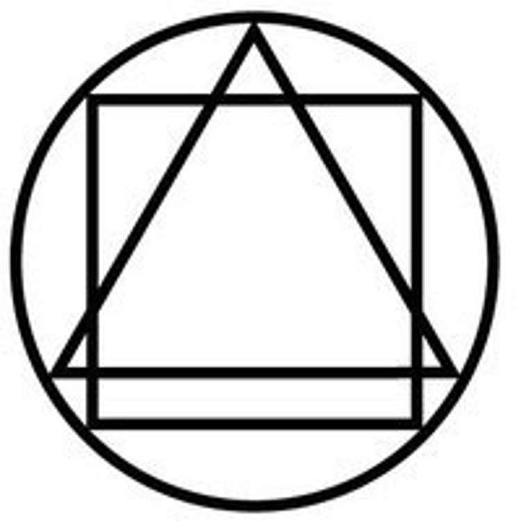 logo-faith