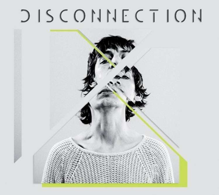 My Disco Jacket - Disconnection
