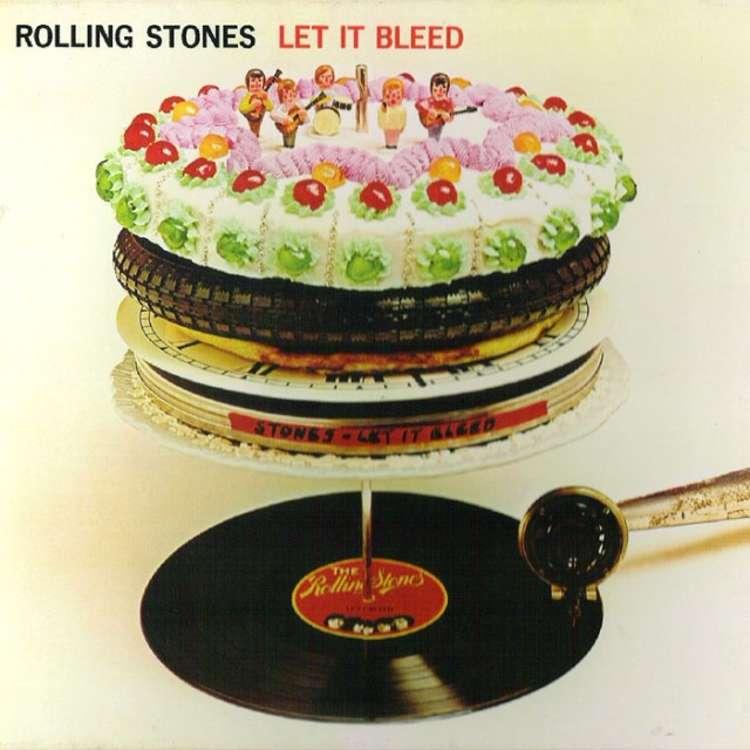 rolling stones let it bleed2