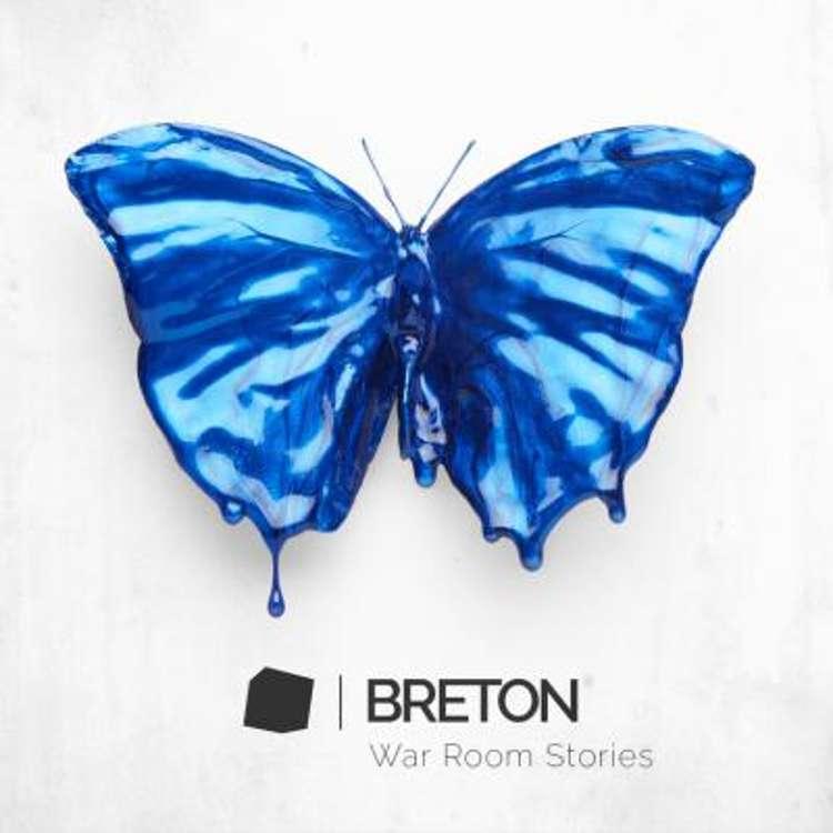 cover_breton.jpg