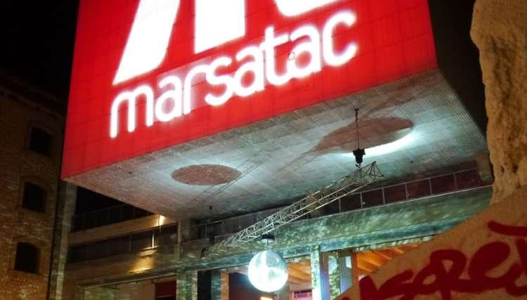 cover_marsatac2014_2.jpg