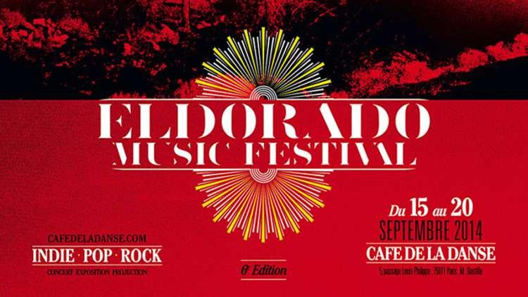 eldorado1.jpg