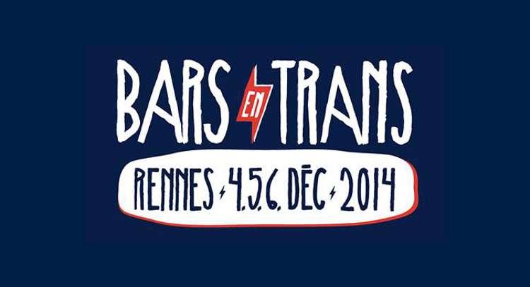 Bar En Trans 2014bis