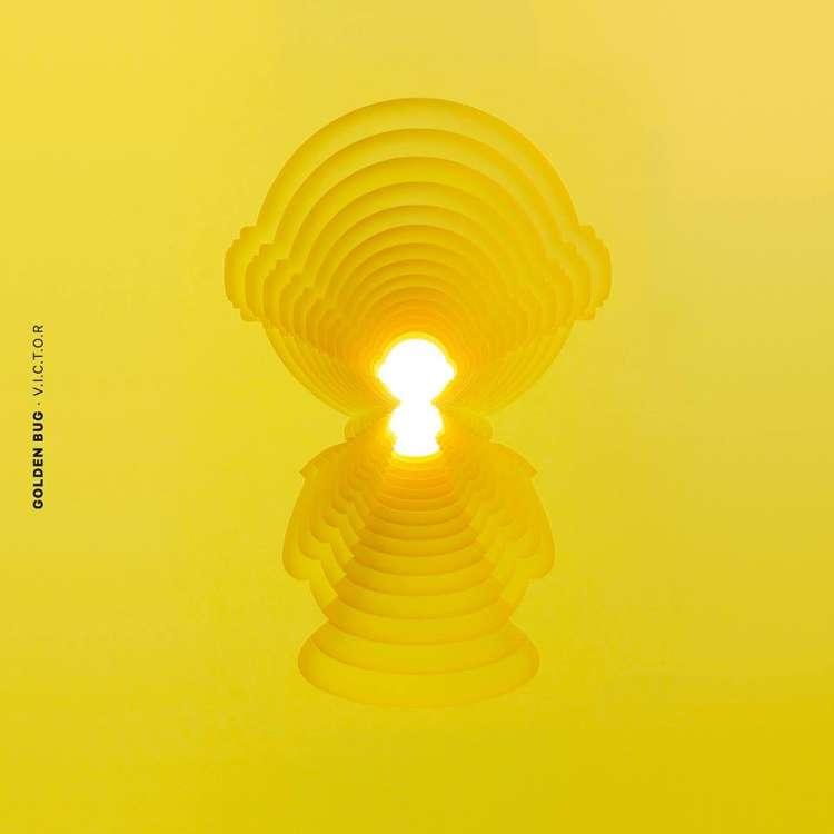 goldenbug.jpg