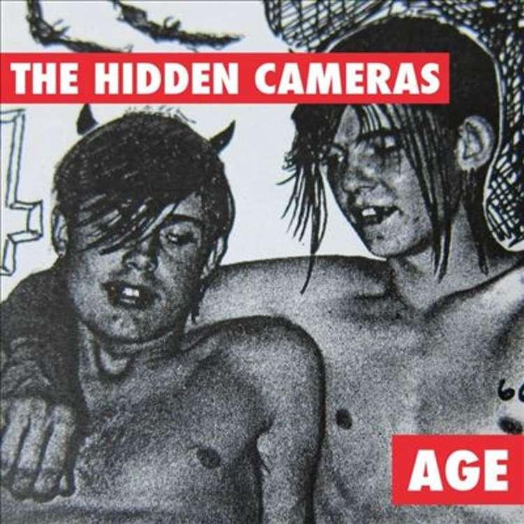 hidden_age.jpg