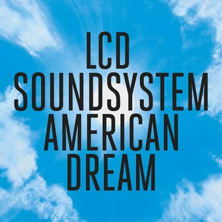 lcd_soundsystem.jpg